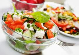 A Mediterranean Diet Can Prevent Alzheimers
