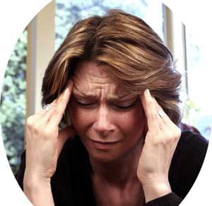 Supplements For Migraine