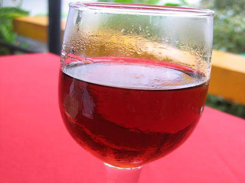 Top 5 Mulled Wines This Fall