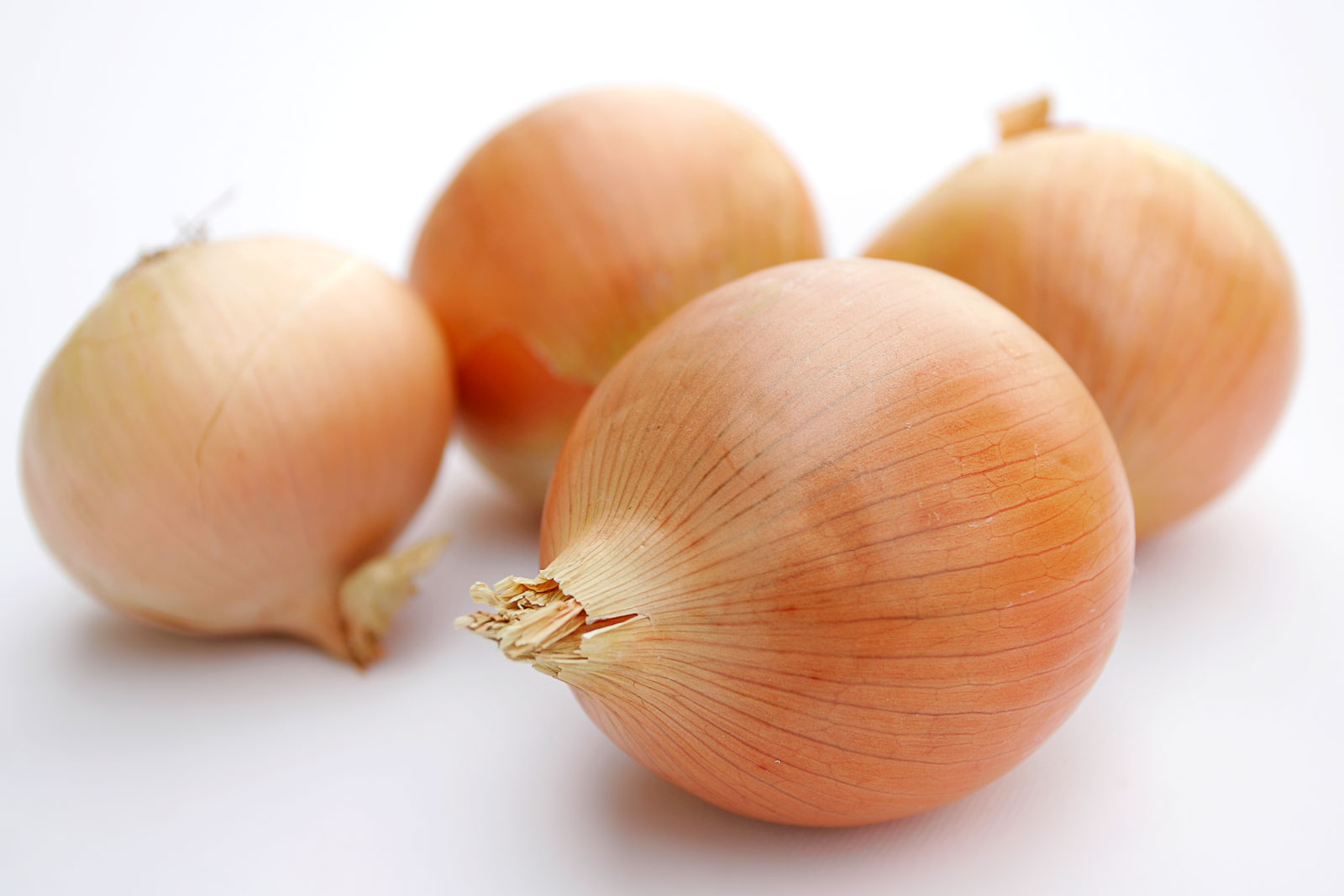 Did You Know This About Onions