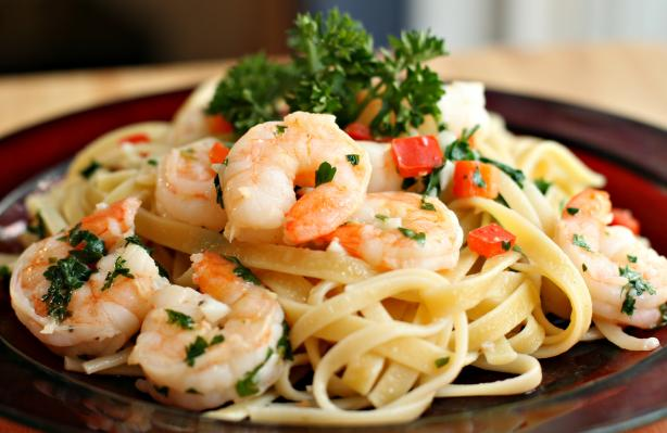 Top 5 Delicious Pasta Recipes To Make Anytime!