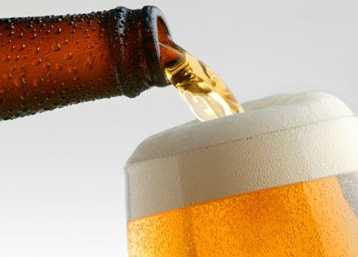 You Have Been Pouring Beer All Wrong!