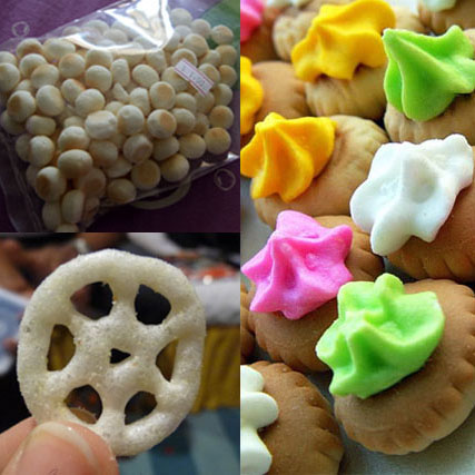 Snacks We Loved As Kids Are Still Popular