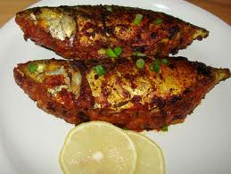 Top 5 Fried Fish Recipes