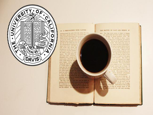 Do You Aspire To Be A Coffee Graduate?