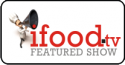 Lifestyle Web TV's Videos on iFood.tv