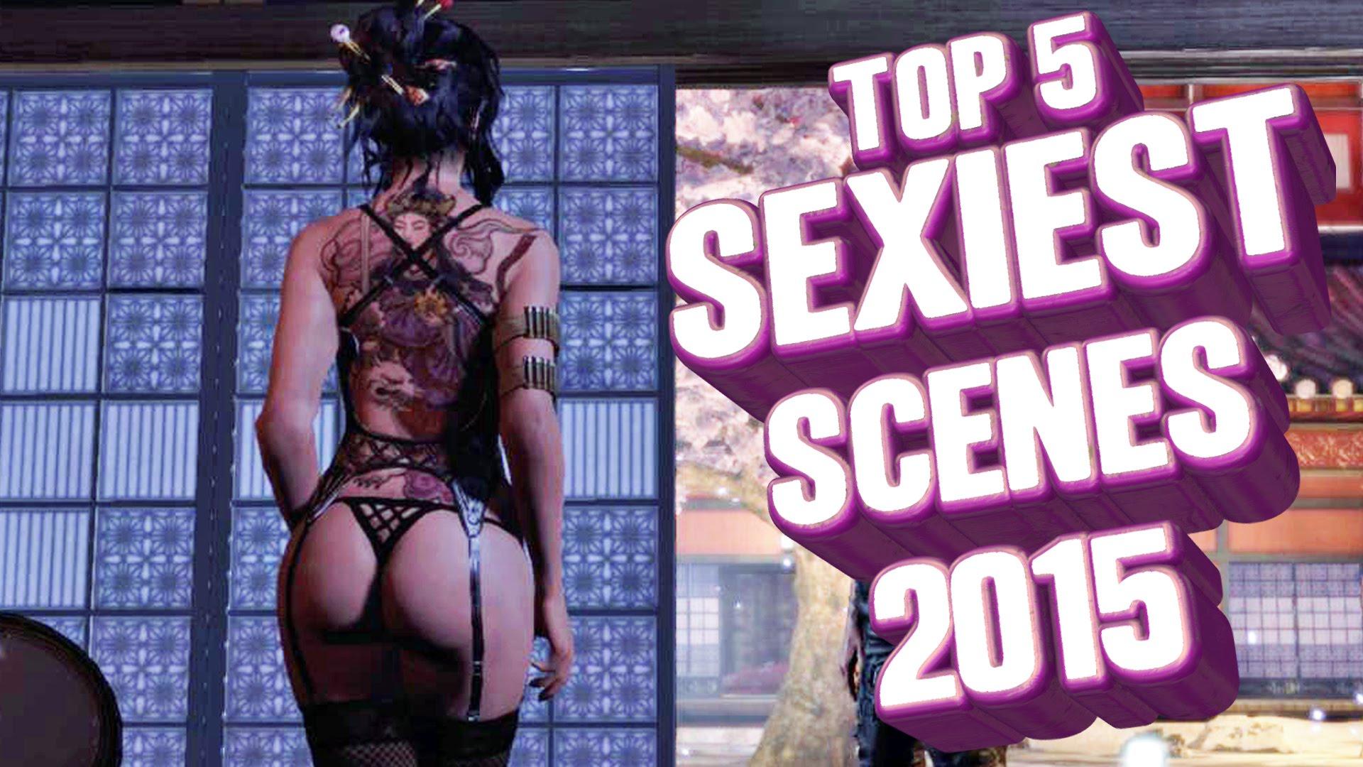 Секс игра секси 24 фотография