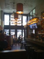 Bar Breton 1