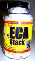 ECA Reviews