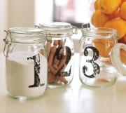 How to use fido canning jars