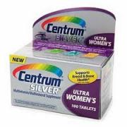 Centrum Reviews
