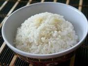 Quotes on rice