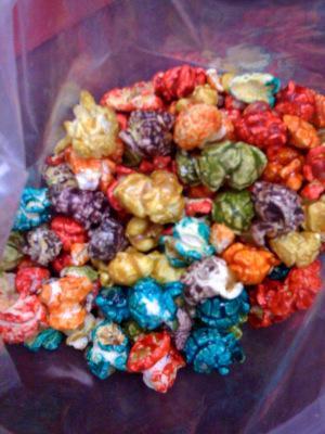 greenlee gourmet popcorn
