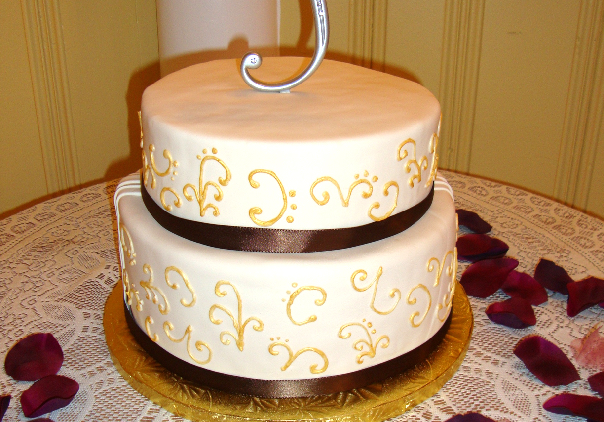 pin kroger wedding cake ideas and designs